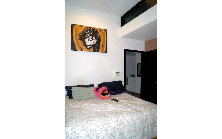 Foto de casa en venta en  , cholul, m?rida, yucat?n, 1095439 No. 10