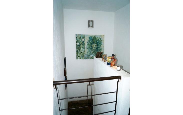 Foto de casa en venta en  , cholul, m?rida, yucat?n, 1095439 No. 12