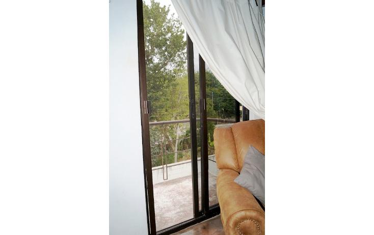 Foto de casa en venta en  , cholul, m?rida, yucat?n, 1095439 No. 15