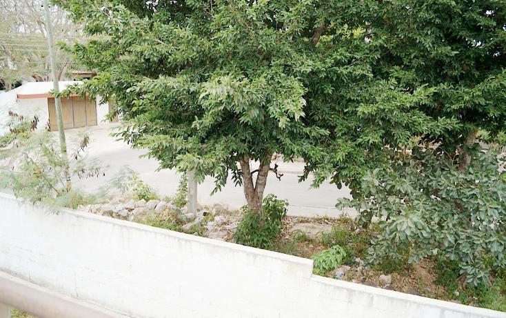 Foto de casa en venta en  , cholul, m?rida, yucat?n, 1095439 No. 18