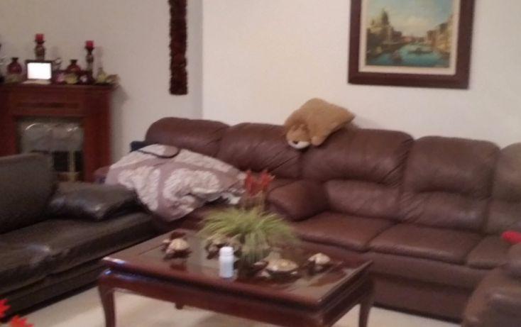 Foto de casa en venta en, cholul, mérida, yucatán, 1100861 no 02