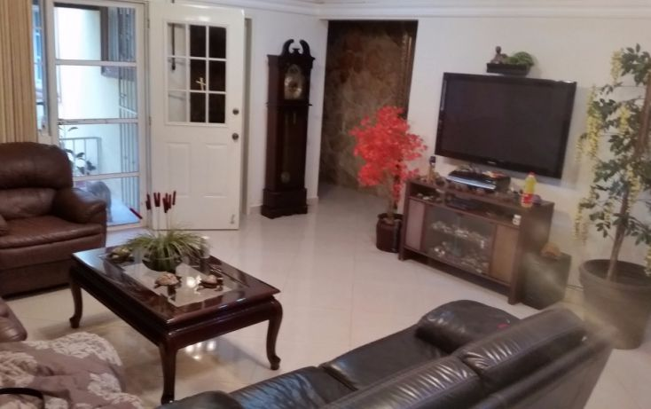Foto de casa en venta en, cholul, mérida, yucatán, 1100861 no 03