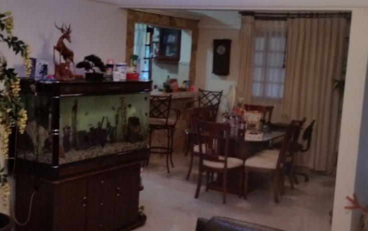Foto de casa en venta en, cholul, mérida, yucatán, 1100861 no 04