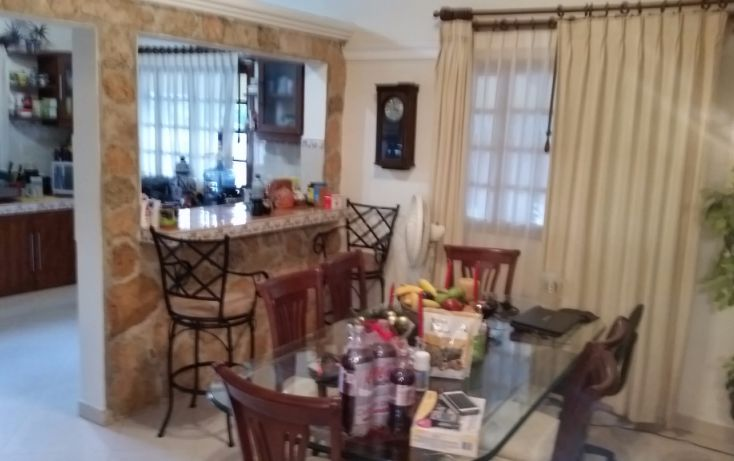 Foto de casa en venta en, cholul, mérida, yucatán, 1100861 no 05