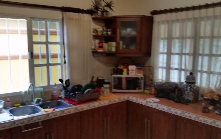 Foto de casa en venta en, cholul, mérida, yucatán, 1100861 no 06