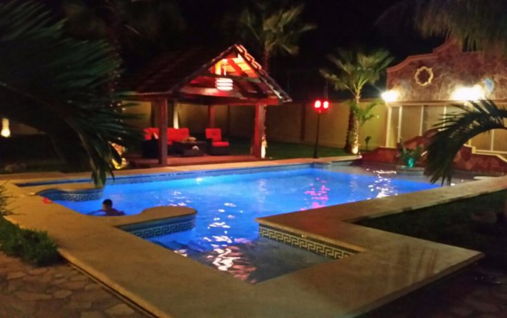 Foto de casa en venta en, cholul, mérida, yucatán, 1100861 no 10