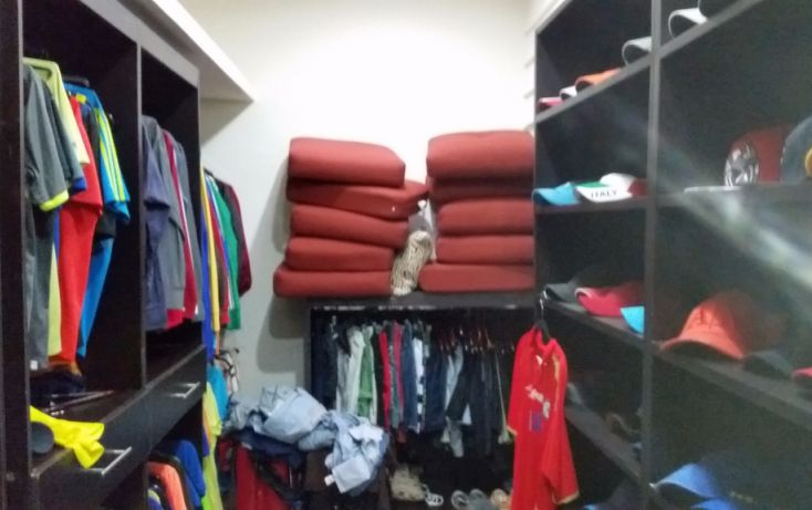 Foto de casa en venta en, cholul, mérida, yucatán, 1100861 no 12