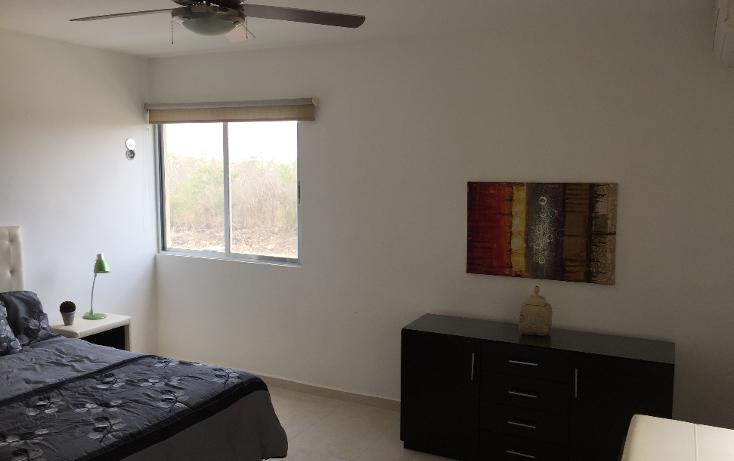 Foto de casa en venta en  , cholul, mérida, yucatán, 1103229 No. 04