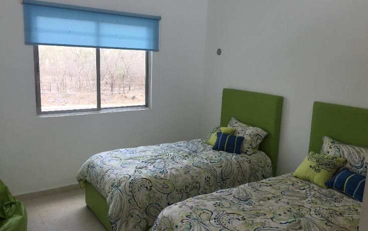 Foto de casa en venta en  , cholul, mérida, yucatán, 1103229 No. 05