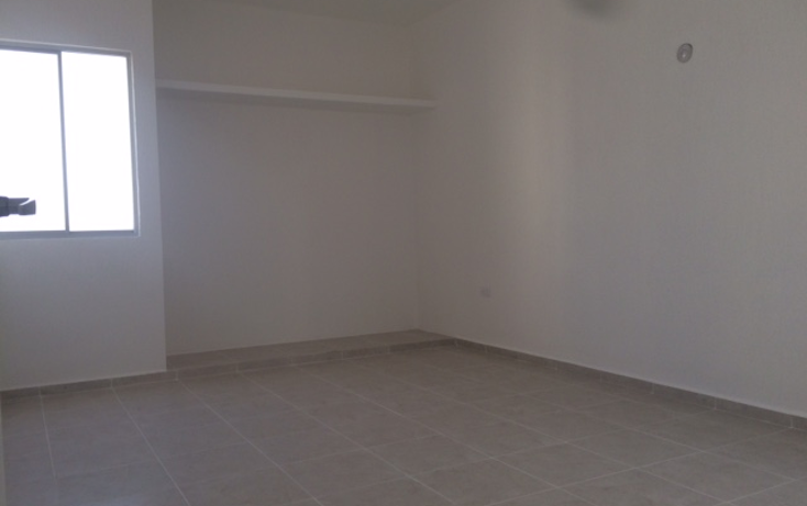 Foto de casa en venta en  , cholul, mérida, yucatán, 1104417 No. 02