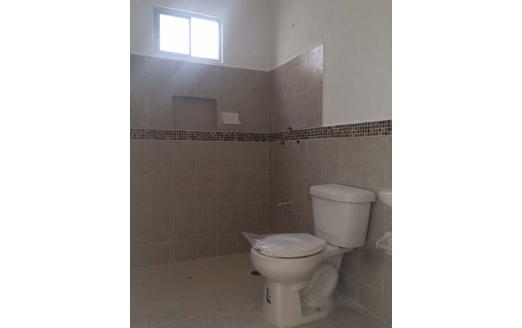 Foto de casa en venta en  , cholul, mérida, yucatán, 1104417 No. 04
