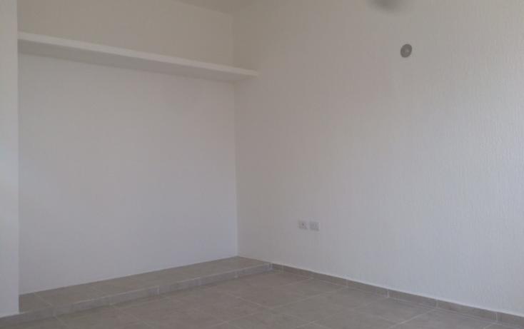 Foto de casa en venta en  , cholul, mérida, yucatán, 1104417 No. 06