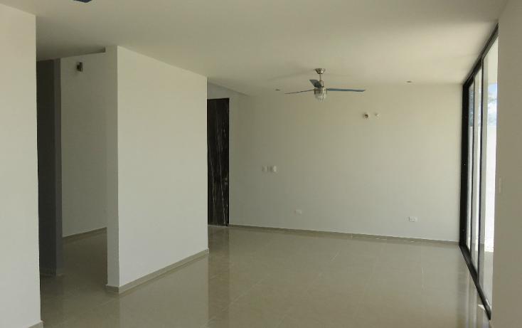 Foto de casa en venta en  , cholul, m?rida, yucat?n, 1107895 No. 06