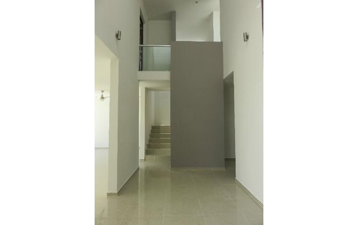 Foto de casa en venta en  , cholul, m?rida, yucat?n, 1107895 No. 07