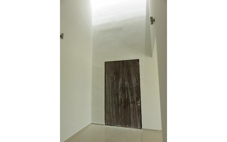 Foto de casa en venta en  , cholul, m?rida, yucat?n, 1107895 No. 08