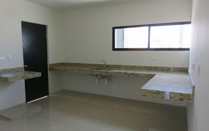 Foto de casa en venta en, cholul, mérida, yucatán, 1107895 no 09