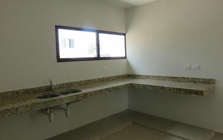 Foto de casa en venta en, cholul, mérida, yucatán, 1107895 no 10