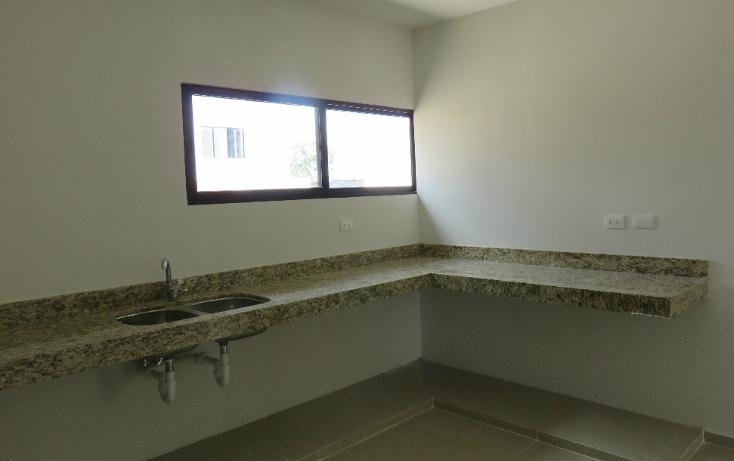 Foto de casa en venta en  , cholul, m?rida, yucat?n, 1107895 No. 10