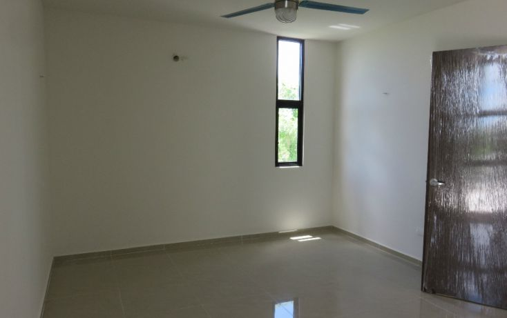 Foto de casa en venta en, cholul, mérida, yucatán, 1107895 no 11