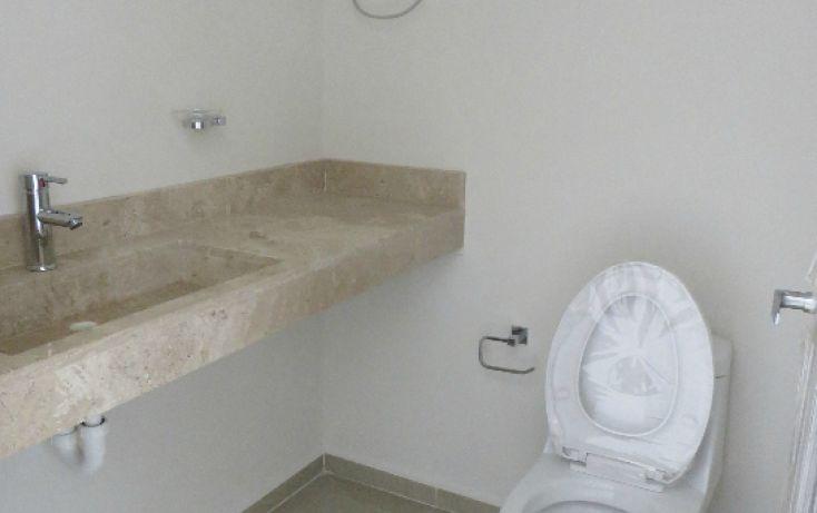 Foto de casa en venta en, cholul, mérida, yucatán, 1107895 no 12