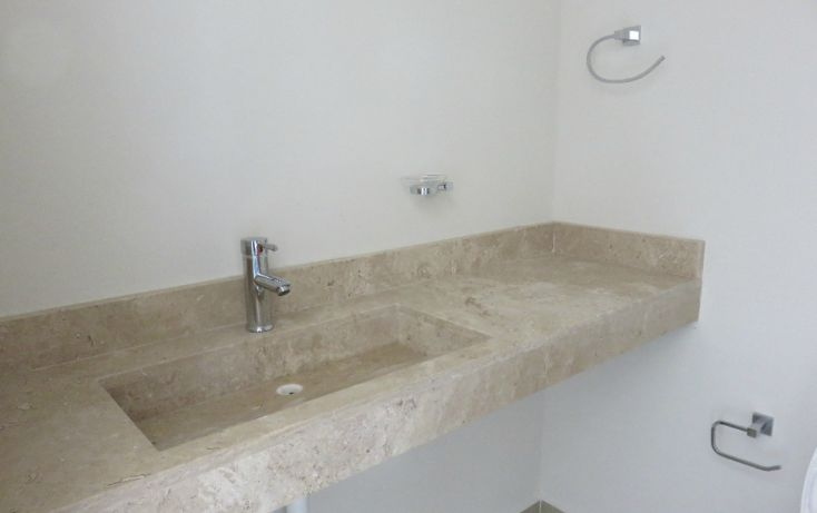Foto de casa en venta en, cholul, mérida, yucatán, 1107895 no 13