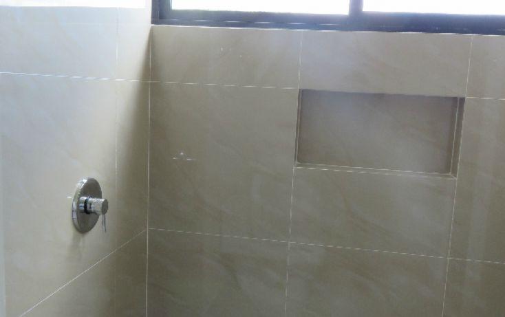 Foto de casa en venta en, cholul, mérida, yucatán, 1107895 no 14