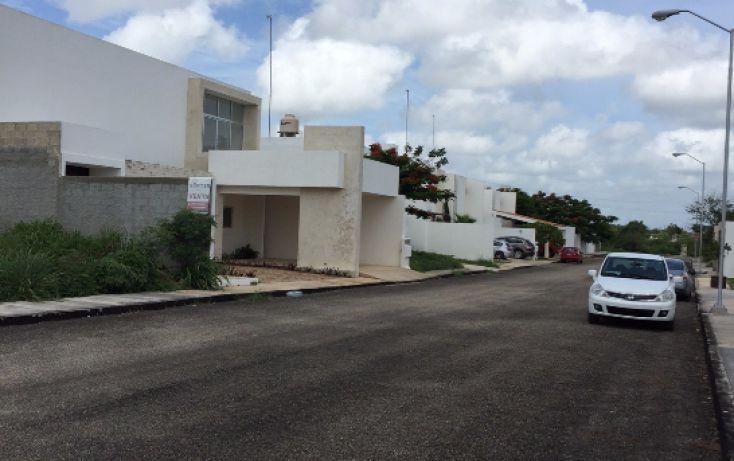 Foto de terreno habitacional en venta en, cholul, mérida, yucatán, 1108773 no 07