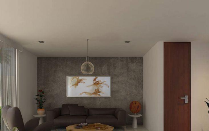 Foto de casa en venta en, cholul, mérida, yucatán, 1109653 no 07