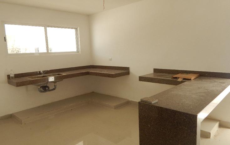 Foto de casa en venta en  , cholul, m?rida, yucat?n, 1110681 No. 05