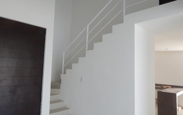 Foto de casa en venta en  , cholul, m?rida, yucat?n, 1110681 No. 06