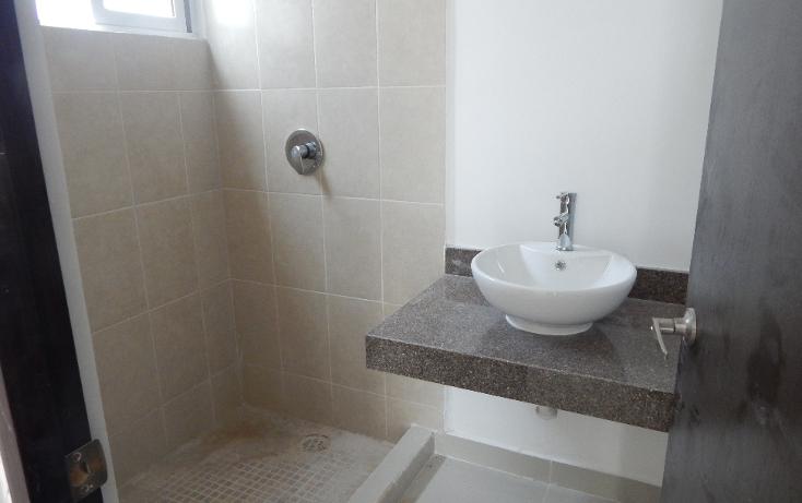 Foto de casa en venta en  , cholul, m?rida, yucat?n, 1110681 No. 08