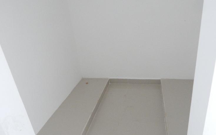 Foto de casa en venta en  , cholul, m?rida, yucat?n, 1110681 No. 10