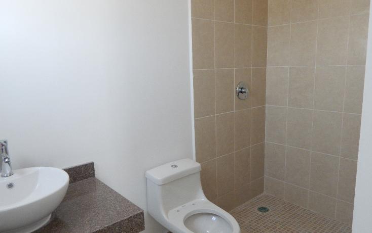 Foto de casa en venta en  , cholul, m?rida, yucat?n, 1110681 No. 11