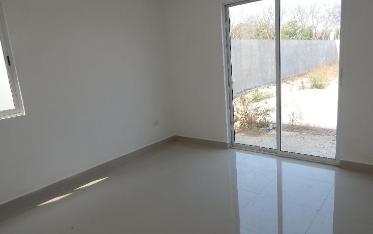 Foto de casa en venta en  , cholul, m?rida, yucat?n, 1110681 No. 12