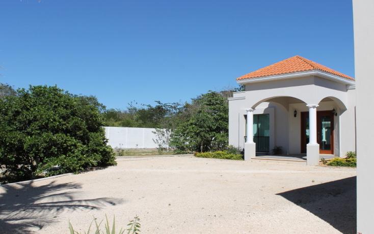 Foto de casa en venta en  , cholul, mérida, yucatán, 1111385 No. 03