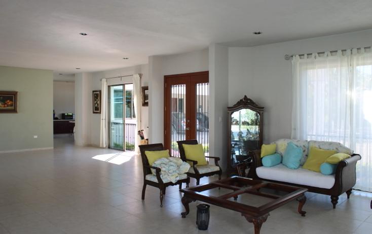Foto de casa en venta en  , cholul, mérida, yucatán, 1111385 No. 05