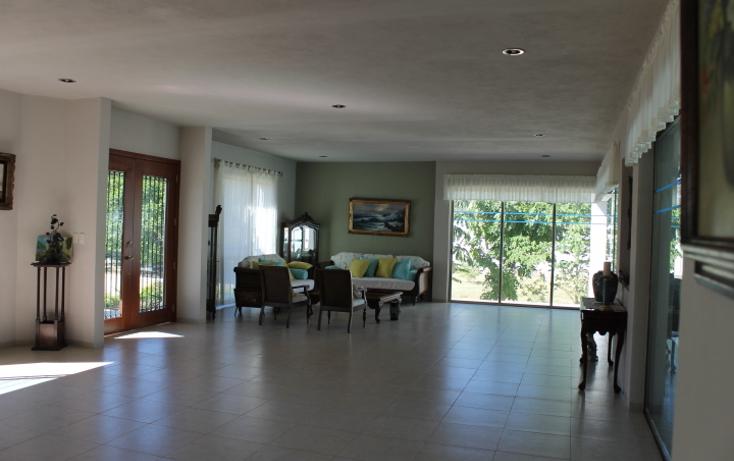 Foto de casa en venta en  , cholul, mérida, yucatán, 1111385 No. 06
