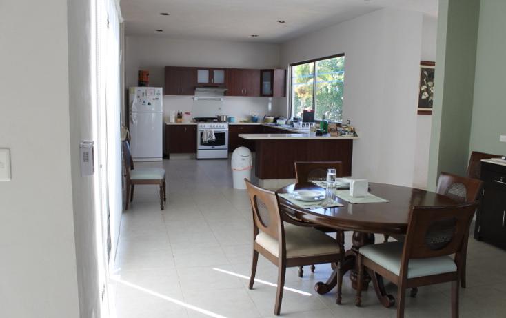 Foto de casa en venta en  , cholul, mérida, yucatán, 1111385 No. 08