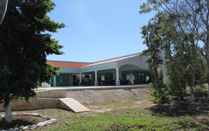 Foto de casa en venta en  , cholul, mérida, yucatán, 1111385 No. 13