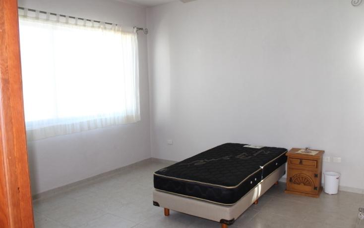 Foto de casa en venta en  , cholul, mérida, yucatán, 1111385 No. 18