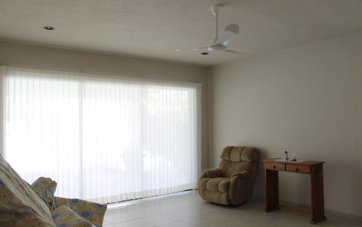 Foto de casa en venta en  , cholul, mérida, yucatán, 1111385 No. 22