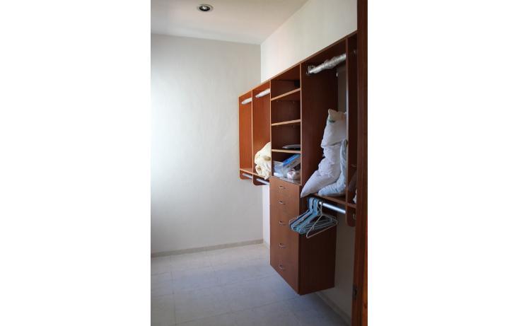 Foto de casa en venta en  , cholul, mérida, yucatán, 1111385 No. 24