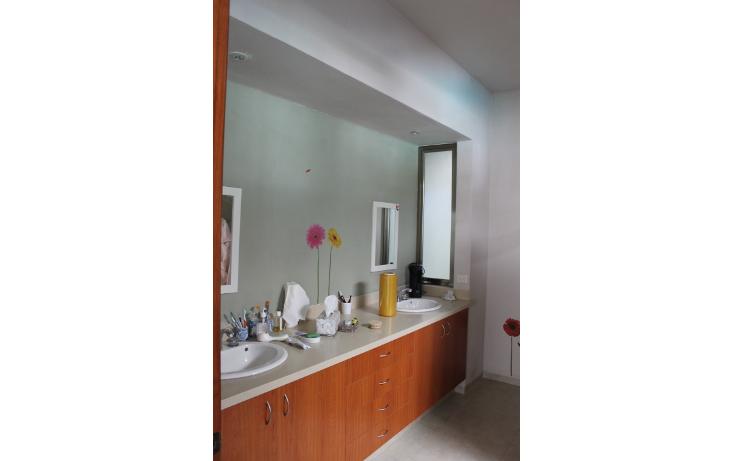 Foto de casa en venta en  , cholul, mérida, yucatán, 1111385 No. 27