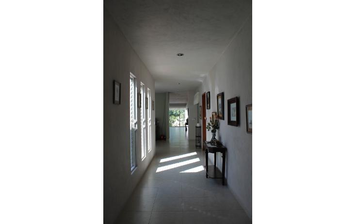 Foto de casa en venta en  , cholul, mérida, yucatán, 1111385 No. 30