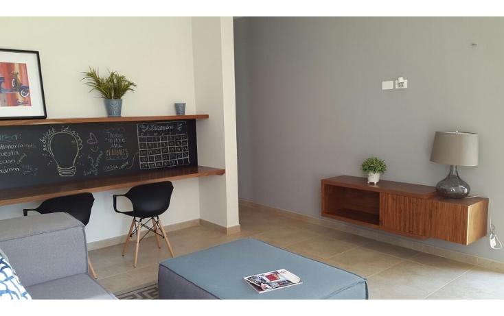 Foto de casa en venta en  , cholul, m?rida, yucat?n, 1111829 No. 03
