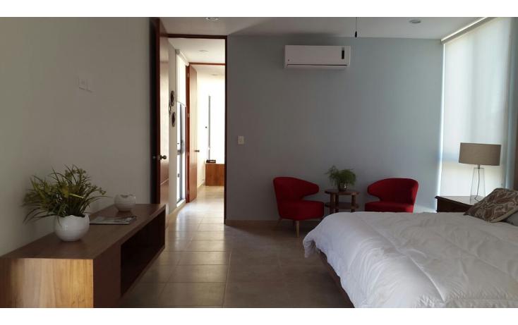Foto de casa en venta en  , cholul, m?rida, yucat?n, 1111829 No. 07
