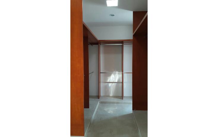 Foto de casa en venta en  , cholul, m?rida, yucat?n, 1111829 No. 09