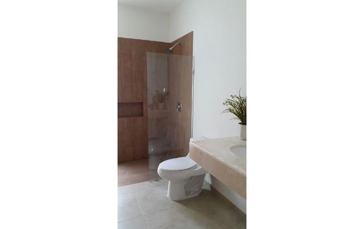 Foto de casa en venta en  , cholul, m?rida, yucat?n, 1111829 No. 11