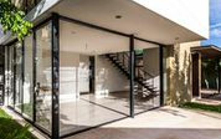 Foto de casa en venta en  , cholul, m?rida, yucat?n, 1111843 No. 01