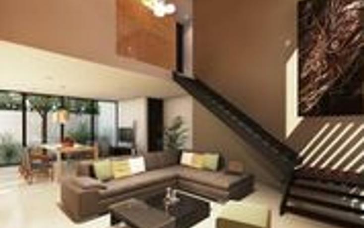 Foto de casa en venta en  , cholul, m?rida, yucat?n, 1111843 No. 02
